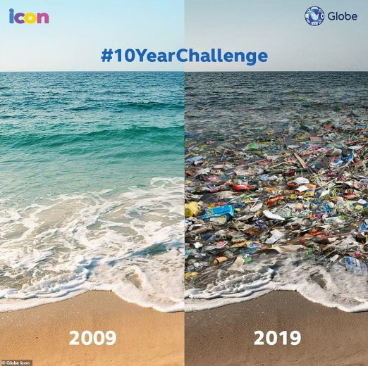 8839944-6618663-Millions_of_people_have_been_taking_part_in_the_10YearChallenge_-a-6_1548175859128
